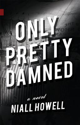 Only Pretty Damned