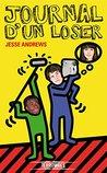 Journal d'un loser (TERRITOIRES)