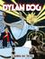 Dylan Dog vol 3: A Rainha das Trevas (Dylan Dog #53)