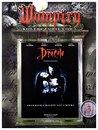 Dracula [DVD]+[KSIÄĹťKA] (English audio. English subtitles)
