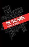 The 15th Juror