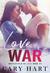 Love War (Battlefield of Love #1)