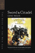 Sword & Citadel (The Book of the New Sun #3-4) by Gene Wolfe