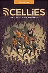Cellies, Vol. 1