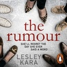 The Rumour audiobook download free