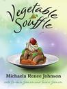 Vegetable Souffle