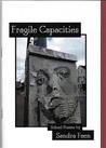 Fragile Capacitie...