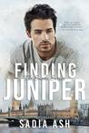 Finding Juniper