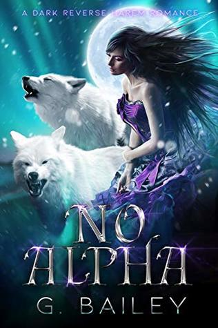 No Alpha by G. Bailey