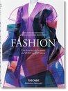 Fashion : Une histoire de la mode du XVIIIe au XXe siècle, les collections du Kyoto Costume Institute