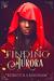 Finding Aurora by Rebecca Langham
