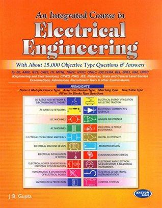 By power system jb pdf book gupta