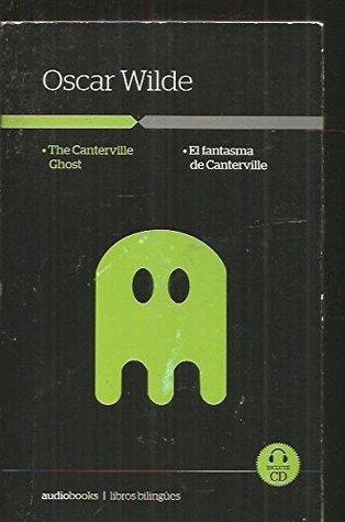 [ EL FANTASMA DE CANTERVILLE (SPANISH) ] By Wilde, Oscar ( Author) 2014 [ Paperback ]