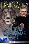 A Shifter Christmas Carol (Shifters Unbound, #11.75)