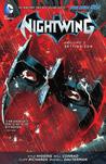 Nightwing, Volume 5: Setting Son
