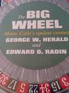 The Big Wheel: Monte Carlo's Opulent Century