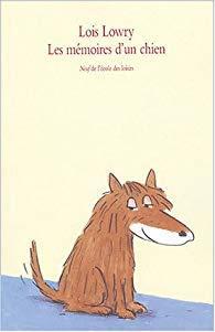 Les mémoires d'un chien