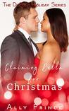 Claiming Bella for Christmas (The DuPont Holiday Series Book 1)
