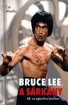 Bruce Lee, a sárkány - Aki az égbolton átsuhan… by Cai Wanliu