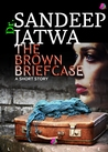 The Brown Briefcase