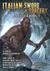 Italian Sword&Sorcery. La via italiana all'heroic fantasy by Francesco La Manno