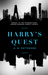 Harry's Quest (PI Harry Kenmare, #2) by A.B. Patterson