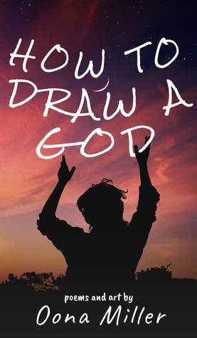 How to Draw a God