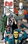 Doom Patrol, Vol. 1: Crawling from the Wreckage