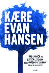 Kære Evan Hansen by Val Emmich