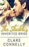 The Sheikh's Inherited Bride (Evermore Book 5)