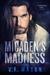 Micaden's Madness by V.F. Mason
