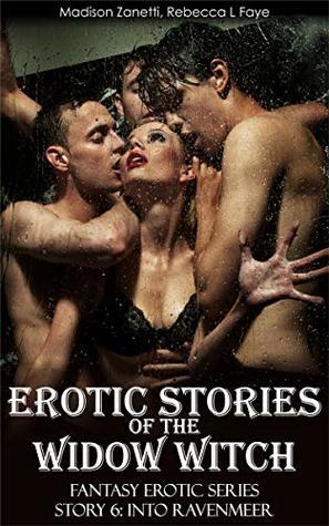 group sex orgy stories free ass fucking porn videos