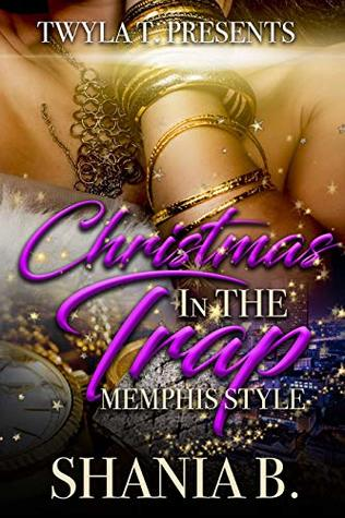 Christmas In The Trap: Memphis Style