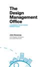 The Design Manage...