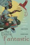 The Dark Fantasti...
