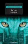 El zoo humano