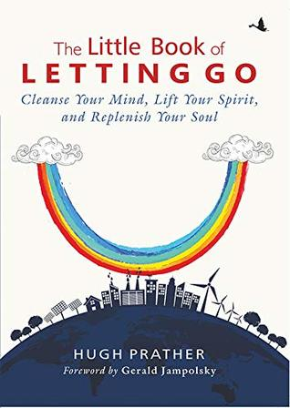The Little Book of Letting Go