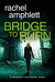 Bridge to Burn (Detective Kay Hunter #7) by Rachel Amphlett
