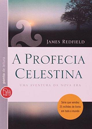 Profecia Celestina - Edicao de Bolso
