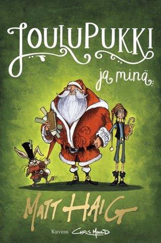 Mina Christmas Song Book