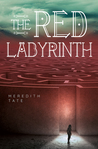 The Red Labyrinth audiobook download free