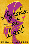 Ayesha at Last