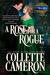A Rose for a Rogue (A Waltz with a Rogue #6)
