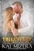 Toli & Tessa (Las Vegas Sidewinders #7)