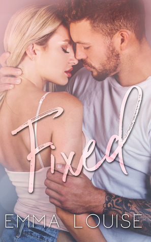 Fixed by Emma   Louise