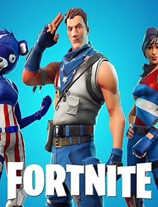 fortnite skins battle royale outfits and cosmetics list here are all the leaked - fortnite green skins list