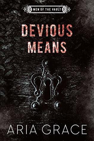 Devious Means