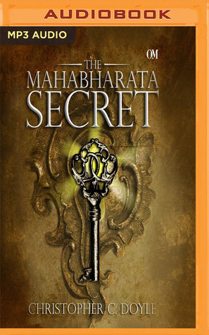 The Mahabharata Secret Epub