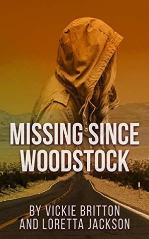 Missing since Woodstock