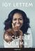 Így lettem by Michelle Obama